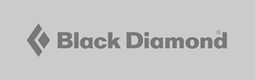 black diamond - mein sponsor